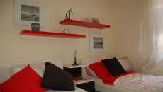 Квартиры в Конаклы, Фотографии комнат-13