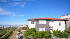 Suninvest Villa, Alanya / Kargıcak - video