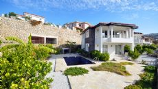 Suninvest Villa, Alanya / Kargıcak