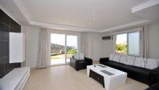 Suninvest Villa, İç Fotoğraflar-3