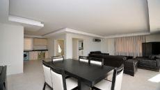 Suninvest Villa, İç Fotoğraflar-5