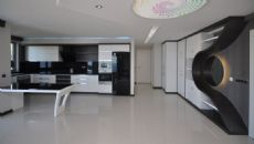 Residence Beach, Photo Interieur-1