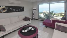 Residence Beach, Photo Interieur-5