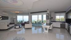 Residence Beach, Photo Interieur-6
