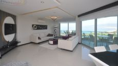 Strand Residence, Interiör bilder-7