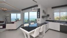 Strand Residence, Interiör bilder-8