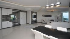 Residence Beach, Photo Interieur-9