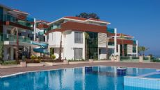 Residence Holiday, Alanya / Kargicak - video