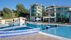 Holiday Residence, Kargicak / Alanya - video