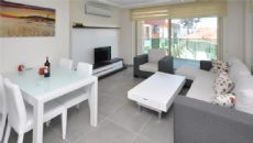 Holiday Residence, Interieur Foto-1