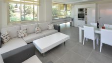 Residence Holiday, Photo Interieur-4