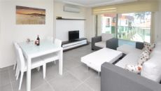Residence Holiday, Photo Interieur-5