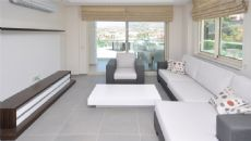 Residence Holiday, Photo Interieur-14