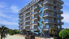 Alanya Beach Resort  IV, Mahmutlar / Alanya