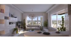 Alanya Beach Resort IV, Photo Interieur-1