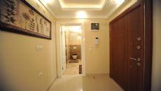 Holiday Residence II de Luxe à Mahmutlar, Alanya, Photo Interieur-1