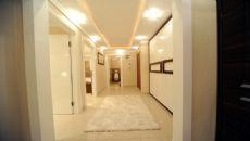 Holiday Residence II de Luxe à Mahmutlar, Alanya, Photo Interieur-3
