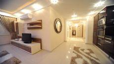 Holiday Residence II de Luxe à Mahmutlar, Alanya, Photo Interieur-4