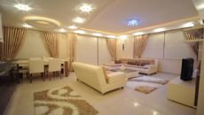 Holiday Residence II de Luxe à Mahmutlar, Alanya, Photo Interieur-8