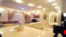 Holiday Residence II de Luxe à Mahmutlar, Alanya, Photo Interieur-9