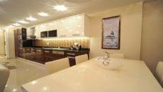 Holiday Residence II de Luxe à Mahmutlar, Alanya, Photo Interieur-10