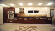 Holiday Residence II de Luxe à Mahmutlar, Alanya, Photo Interieur-11