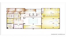 Holiday Residence III, Projet Immobiliers-1