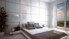Alanya Strand Residence V, Interiör bilder-5
