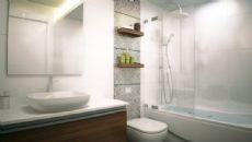 Alanya Strand Residence V, Interiör bilder-7