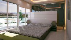 Rise Apartments, Фотографии комнат-3