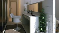 Rise Lägenheter, Interiör bilder-4