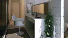 Rise Apartments, Фотографии комнат-4