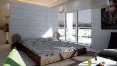Appartement Rise, Photo Interieur-7