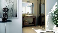 Appartement Rise, Photo Interieur-8