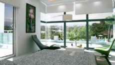 Rise Apartments, Фотографии комнат-9
