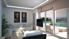 Appartement Rise, Photo Interieur-10