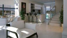 Appartement Rise, Photo Interieur-13