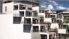 Famous World Apartments, Алания / Центр - video