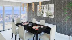 Famous World Apartments, Фотографии комнат-5