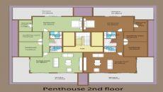 Residenz World Apartments, Immobilienplaene-7