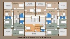 Residenz World Apartments, Immobilienplaene-10