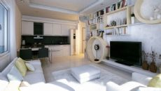 Alanya Beach Resort VI, Photo Interieur-2