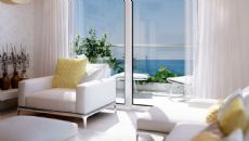 Alanya Beach Resort VI, Photo Interieur-3