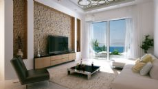 Alanya Beach Resort VI, Photo Interieur-4