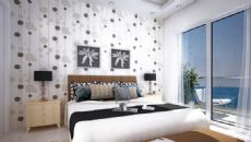 Alanya Beach Resort VI, Photo Interieur-6