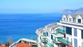Konak Seaside Homes, Alanya / Kargicak