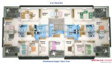 Maison Konak Seaside , Projet Immobiliers-1