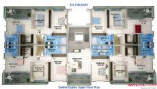 Maison Konak Seaside , Projet Immobiliers-11