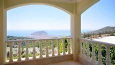 Terrace Villa, İç Fotoğraflar-15