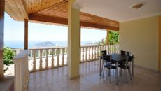 Terrace Villa, İç Fotoğraflar-18
